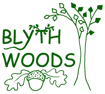 Blyth Woods Purchases Malsters Little Field